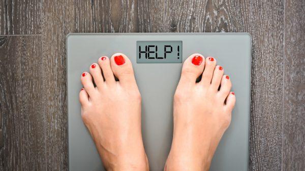 LA DIETA NON FUNZIONA? – ECCO TUTTI GLI ERRORI COMMESSI DURANTE LA GIORNATA